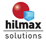 Hilmax Solutions
